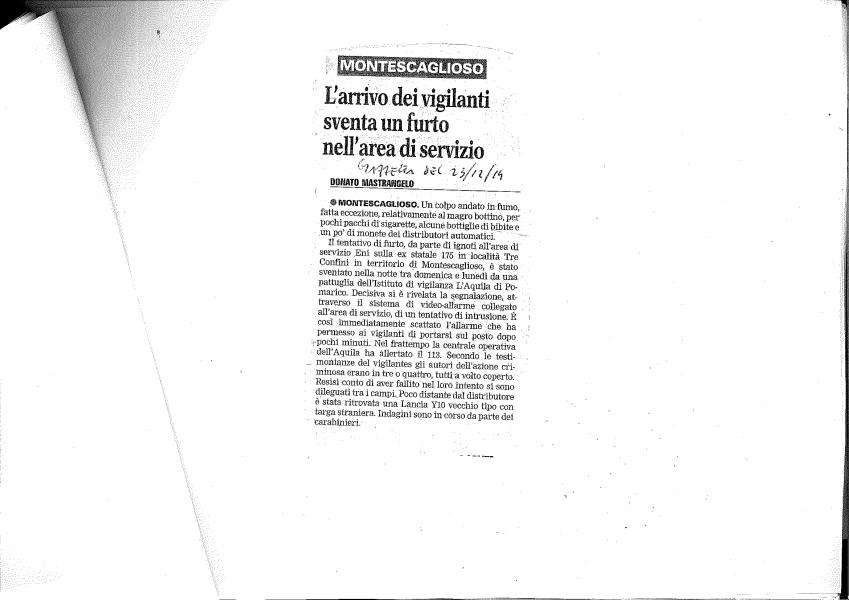 Articoli 2014_001