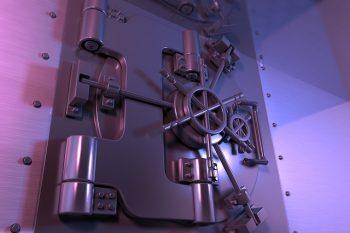 Protezione Banche e istituti di credito